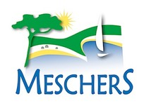 logo meschers 14 textmedium